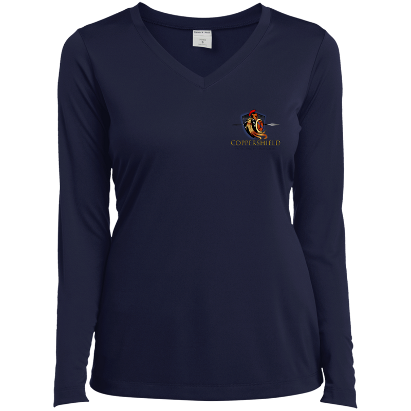 products/coppershield-lst353ls-sport-tek-ladies-ls-performance-v-neck-t-shirt-t-shirts-true-navy-x-small-834046.png