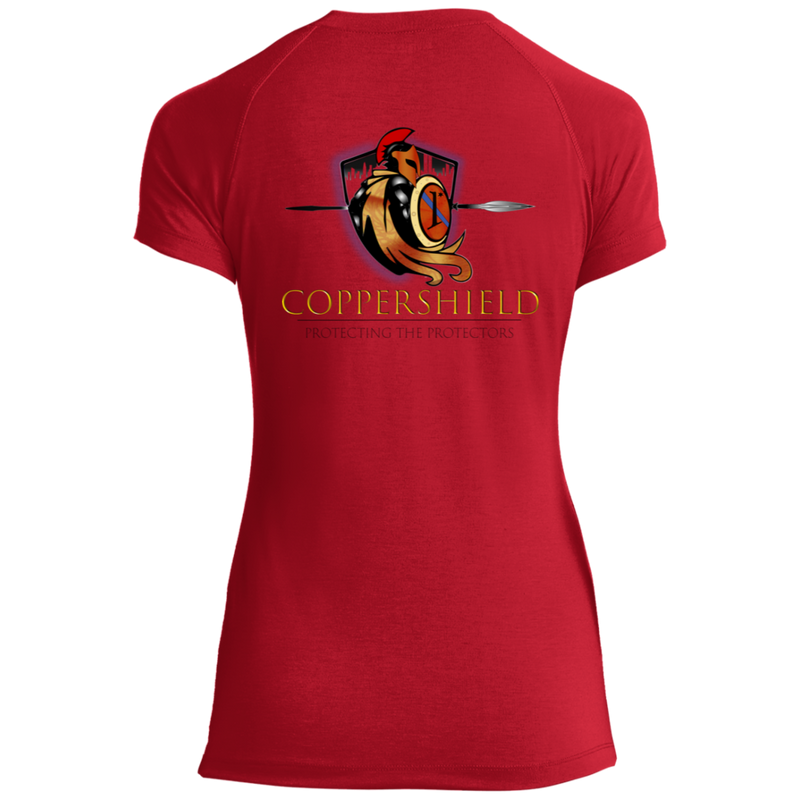 products/coppershield-lst700-sport-tek-ladies-performance-t-shirt-t-shirts-592978.png