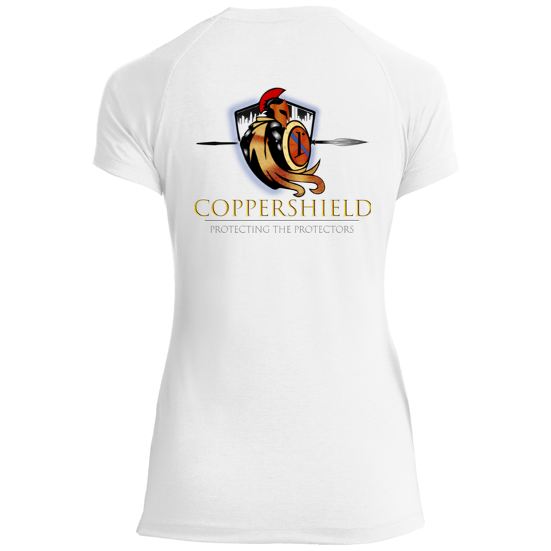products/coppershield-lst700-sport-tek-ladies-performance-t-shirt-t-shirts-731218.png