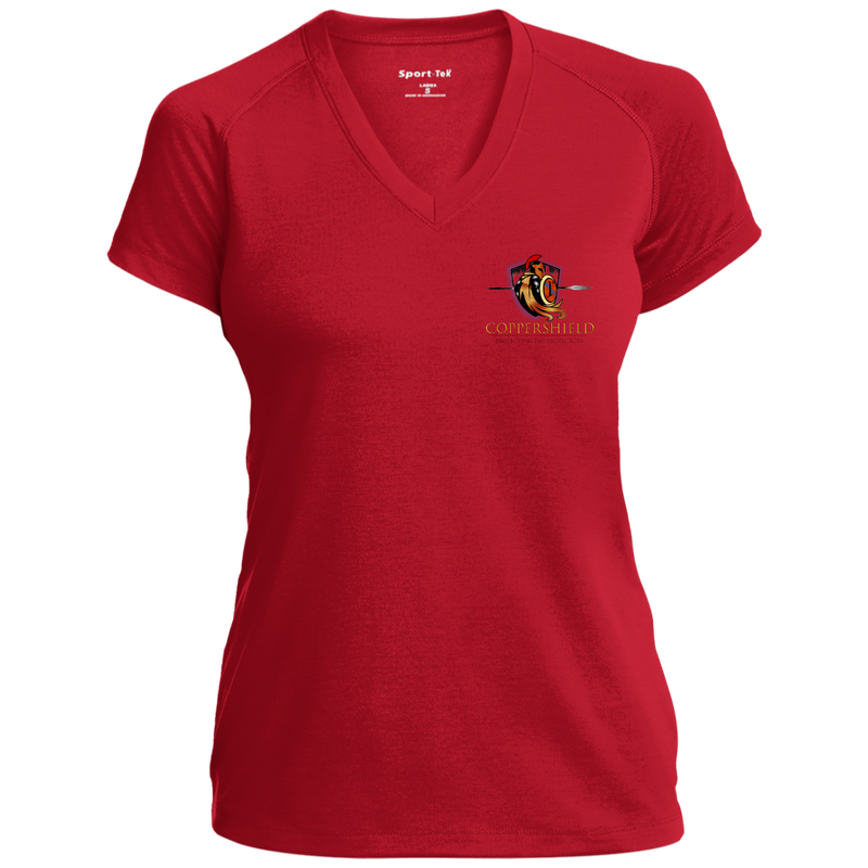 products/coppershield-lst700-sport-tek-ladies-performance-t-shirt-t-shirts-true-red-x-small-623147.png