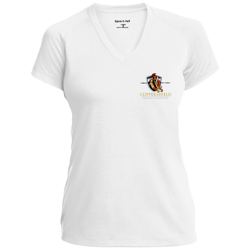 products/coppershield-lst700-sport-tek-ladies-performance-t-shirt-t-shirts-white-x-small-415747.png