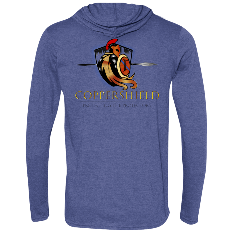 products/coppershield-mens-long-sleeve-t-shirt-hoodie-t-shirts-760571.png