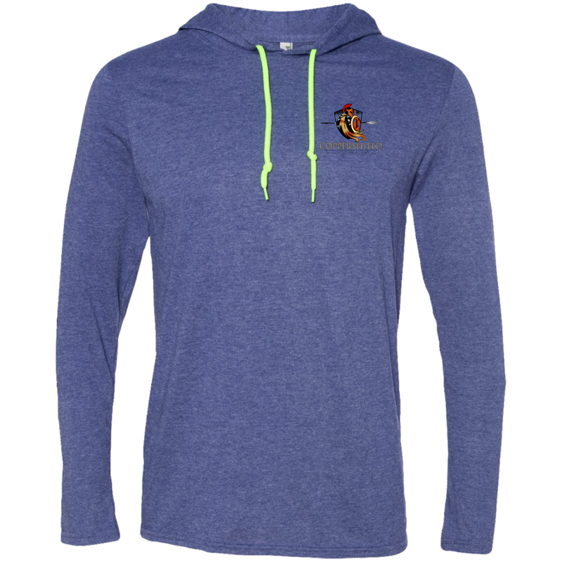 products/coppershield-mens-long-sleeve-t-shirt-hoodie-t-shirts-heather-blueneon-yellow-s-441200.png