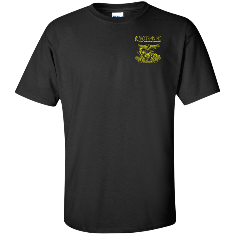 products/coppershield-stops-shirt-1-t-shirts-black-xlt-901828.png