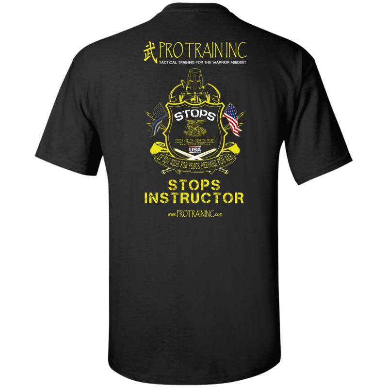 products/coppershield-stops-shirt-2-t-shirts-419368.png