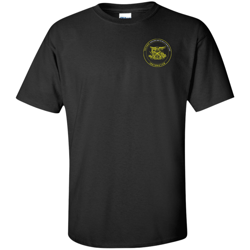 products/coppershield-stops-shirt-2-t-shirts-black-xlt-241727.png