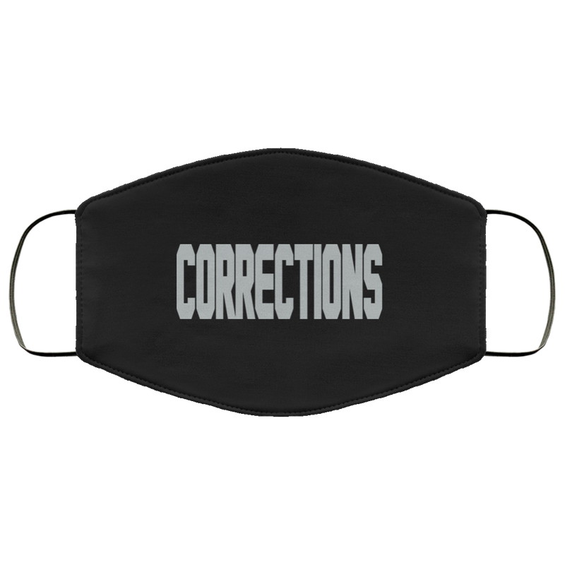 products/corrections-face-cover-accessories-black-one-size-722782.png