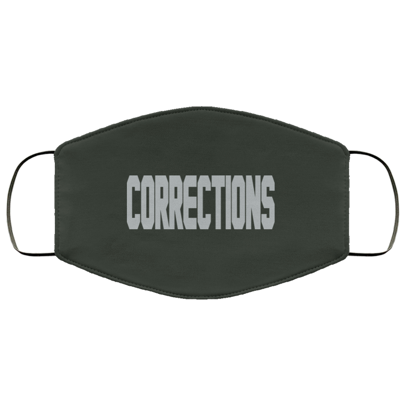 products/corrections-face-cover-accessories-forest-one-size-421193.png