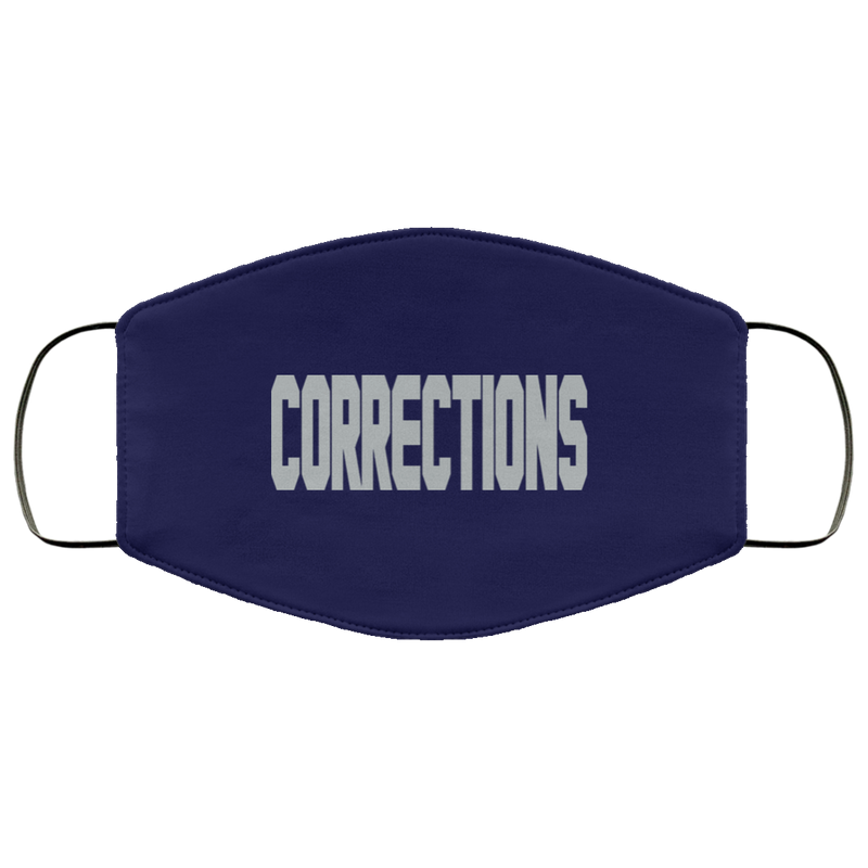 products/corrections-face-cover-accessories-navy-one-size-703546.png