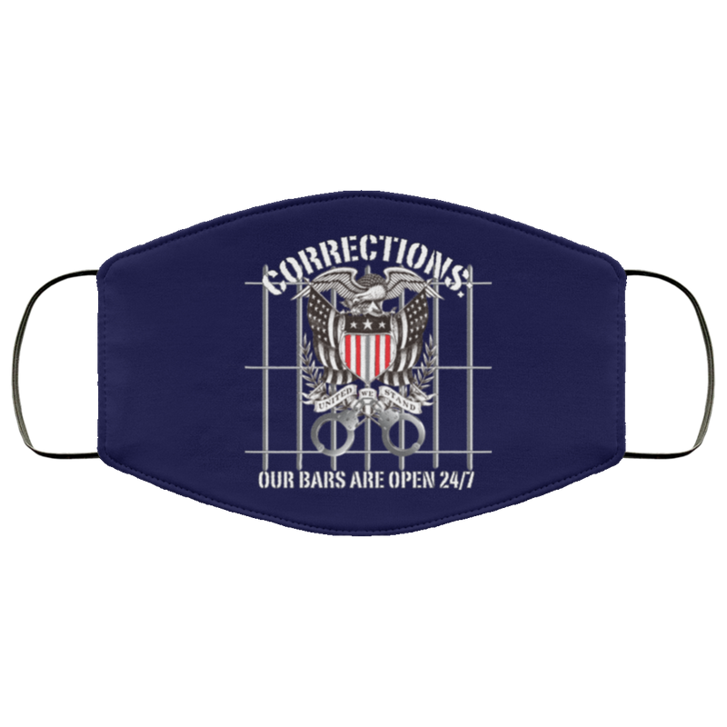 products/corrections-open-bars-face-cover-accessories-navy-one-size-940000.png