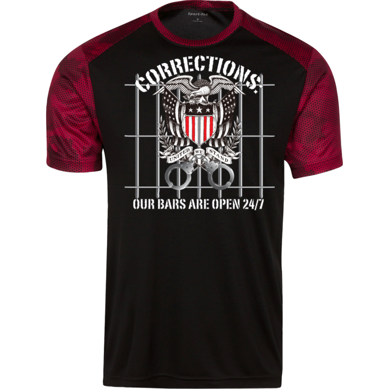 products/corrections-thin-grey-line-open-bars-atheltic-shirt-t-shirts-blackdeep-red-x-small-905338.png