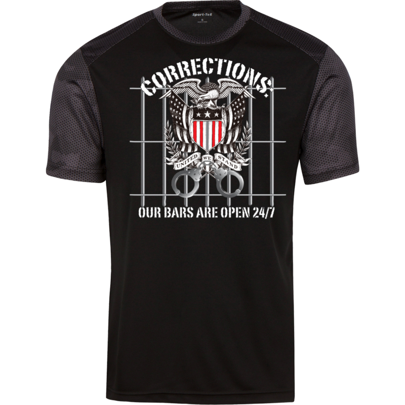 products/corrections-thin-grey-line-open-bars-atheltic-shirt-t-shirts-blackiron-grey-x-small-787712.png