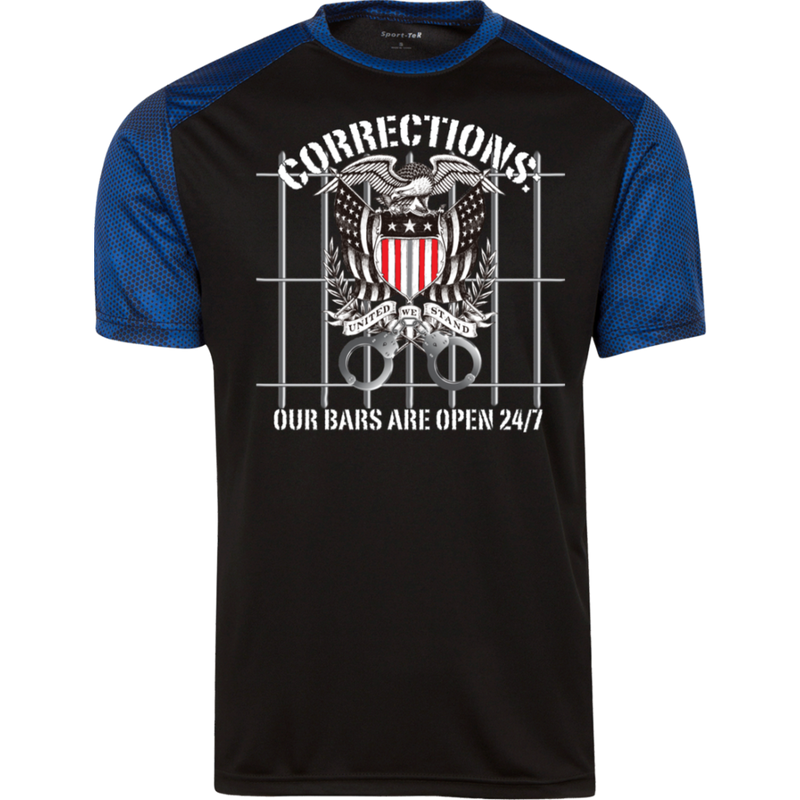 products/corrections-thin-grey-line-open-bars-atheltic-shirt-t-shirts-blacktrue-royal-x-small-303322.png