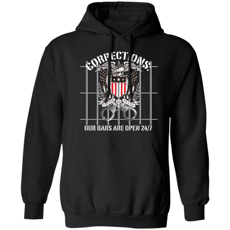 products/corrections-thin-grey-line-open-bars-hoodie-sweatshirts-black-s-860319.png
