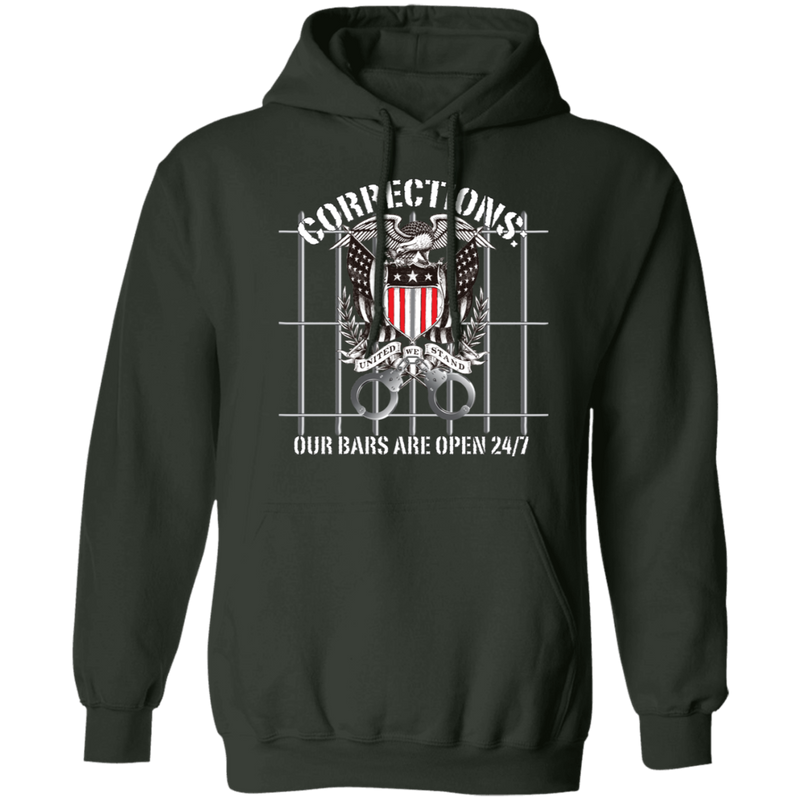 products/corrections-thin-grey-line-open-bars-hoodie-sweatshirts-forest-green-s-556687.png