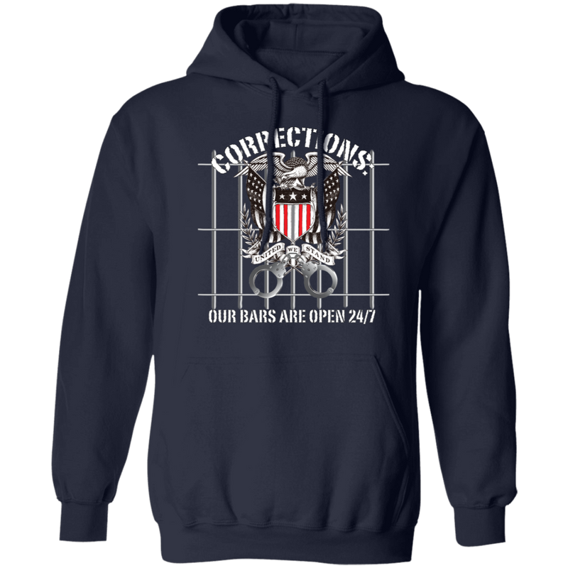 products/corrections-thin-grey-line-open-bars-hoodie-sweatshirts-navy-s-766866.png