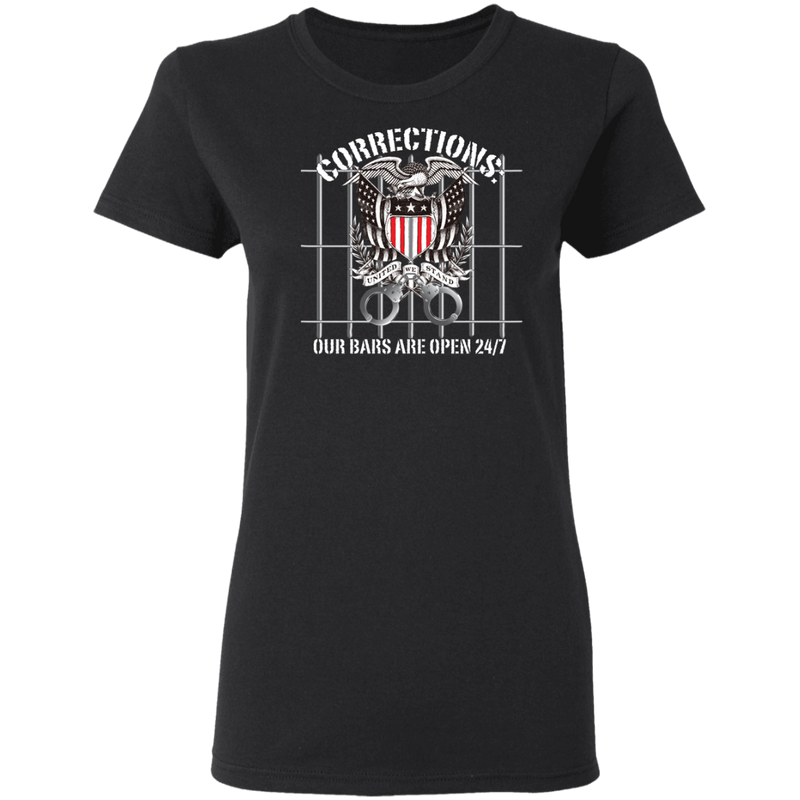 products/corrections-thin-grey-line-open-bars-t-shirt-t-shirts-black-s-211197.png