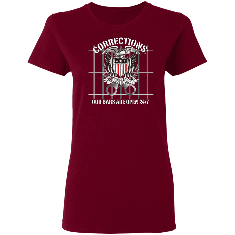 products/corrections-thin-grey-line-open-bars-t-shirt-t-shirts-garnet-s-659128.png