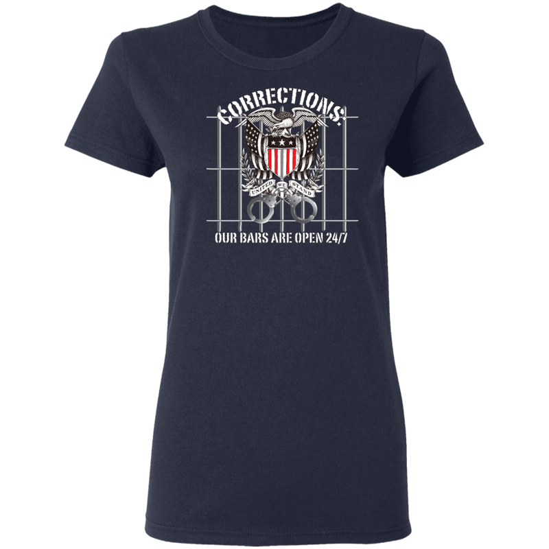 products/corrections-thin-grey-line-open-bars-t-shirt-t-shirts-navy-s-769413.png
