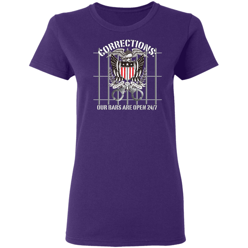 products/corrections-thin-grey-line-open-bars-t-shirt-t-shirts-purple-s-284602.png
