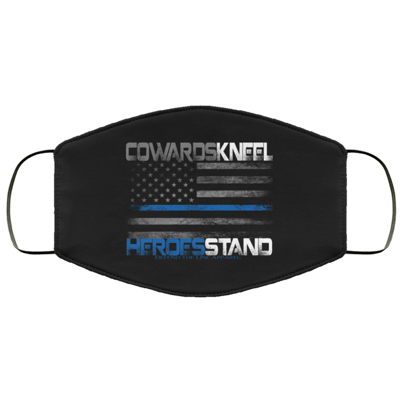 products/cowards-kneel-face-cover-accessories-black-one-size-175056.png