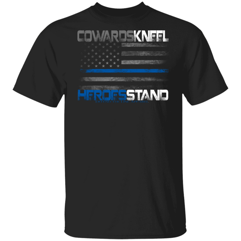 products/cowards-kneel-thin-blue-line-shirt-t-shirts-black-s-152810.png