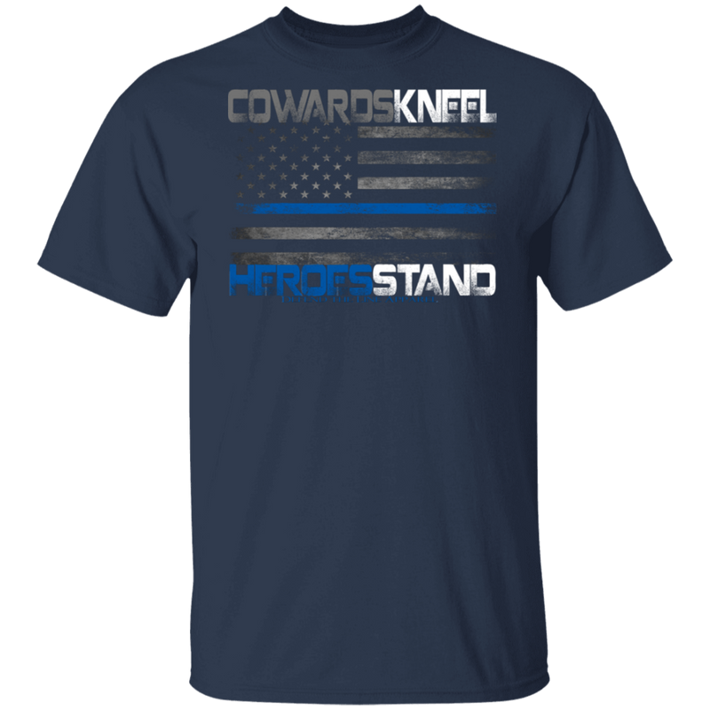 products/cowards-kneel-thin-blue-line-shirt-t-shirts-navy-s-428014.png