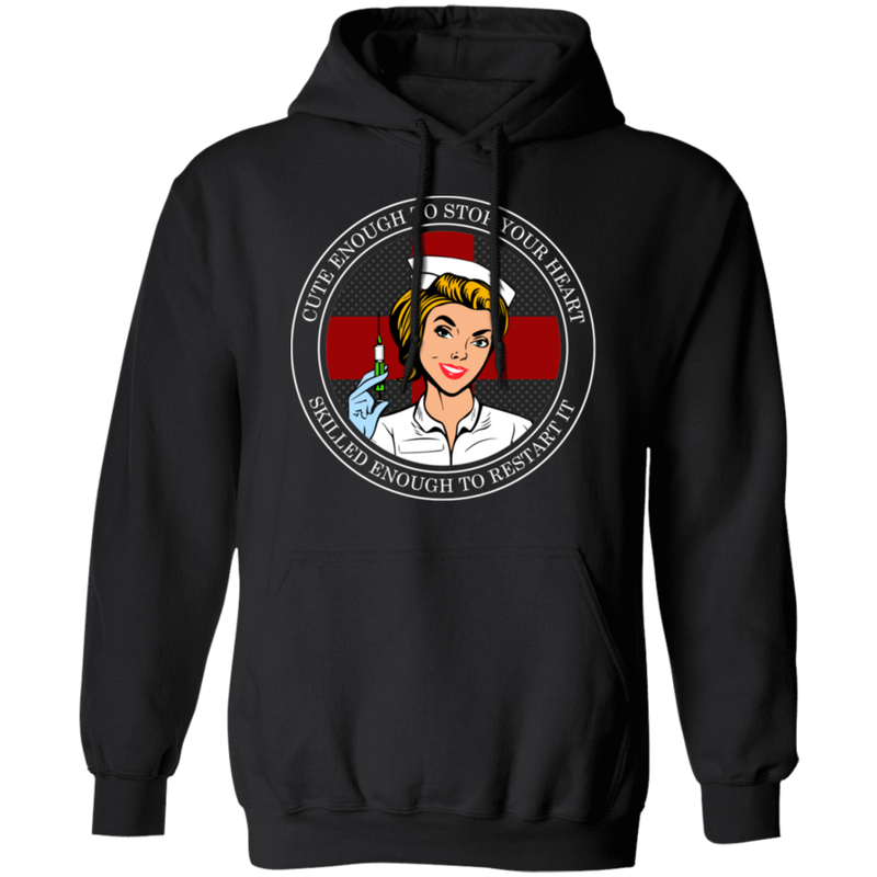 products/cross-your-heart-nurse-hoodie-sweatshirts-black-s-247894.png
