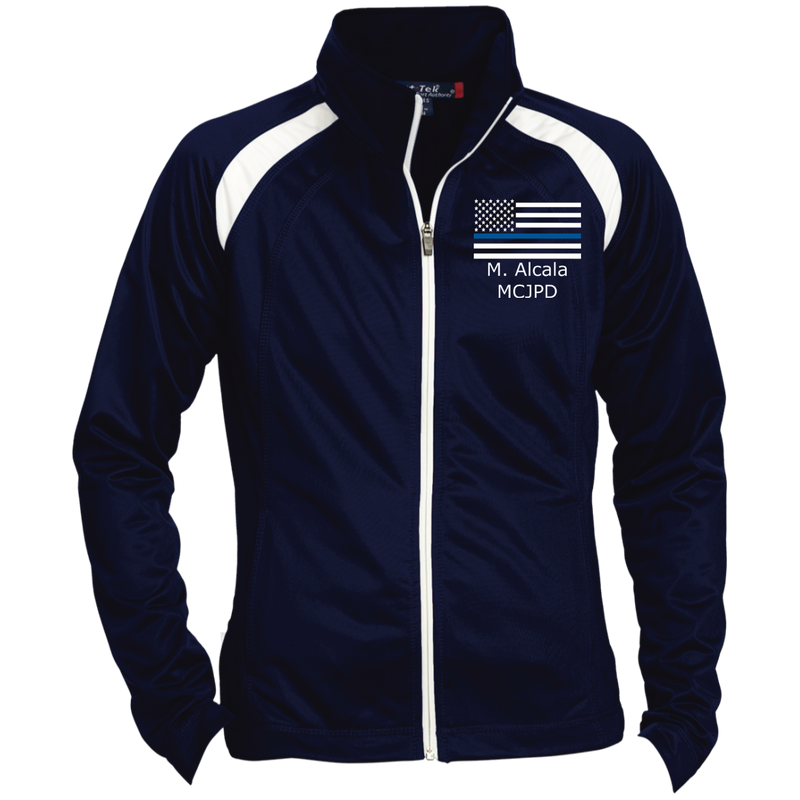 products/custom-27-ladies-raglan-sleeve-warmup-jacket-jackets-true-navywhite-x-small-157593.png