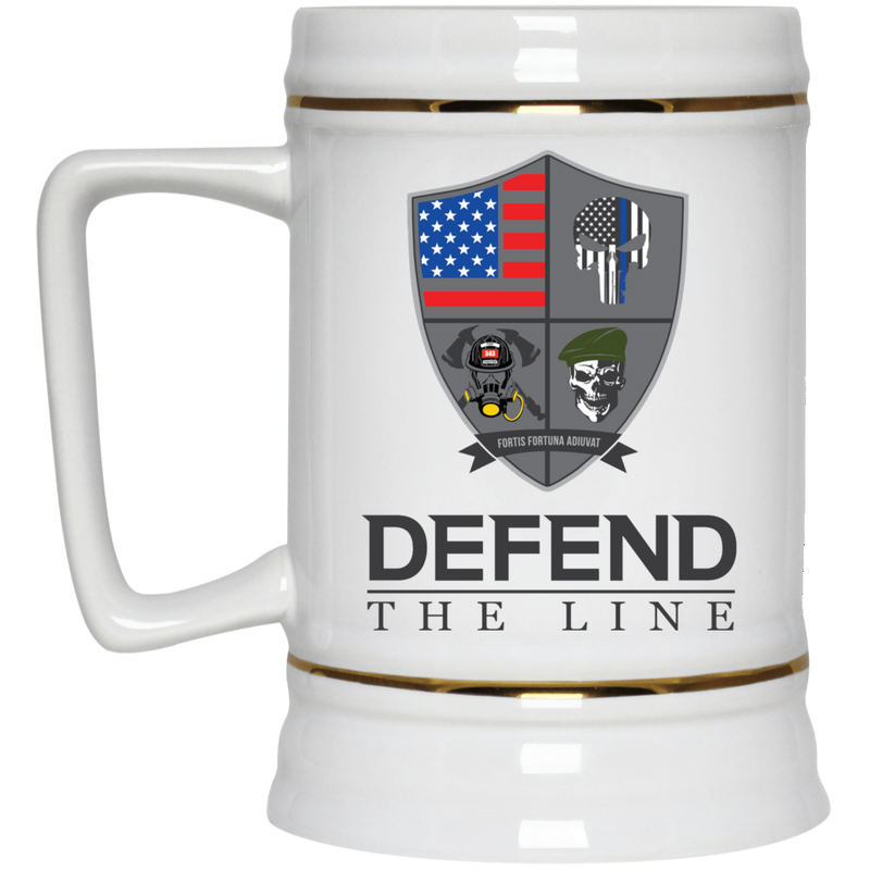 products/defend-the-line-beer-stein-drinkware-white-one-size-524656.png