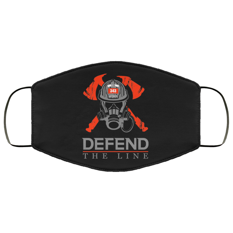 products/defend-the-line-firefighter-face-cover-accessories-black-one-size-723291.png