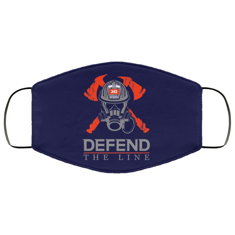 products/defend-the-line-firefighter-face-cover-accessories-navy-one-size-898181.png