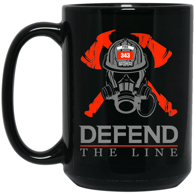 products/defend-the-line-firefighter-mask-thin-red-line-coffee-mug-drinkware-black-one-size-960819.png
