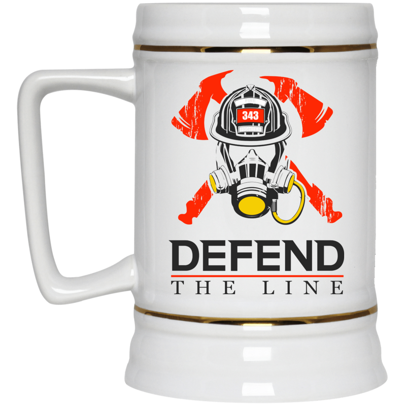 products/defend-the-line-firefighter-thin-red-line-beer-stein-drinkware-white-one-size-986365.png