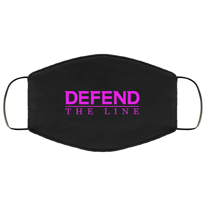products/defend-the-line-pink-face-cover-accessories-black-one-size-977409.png
