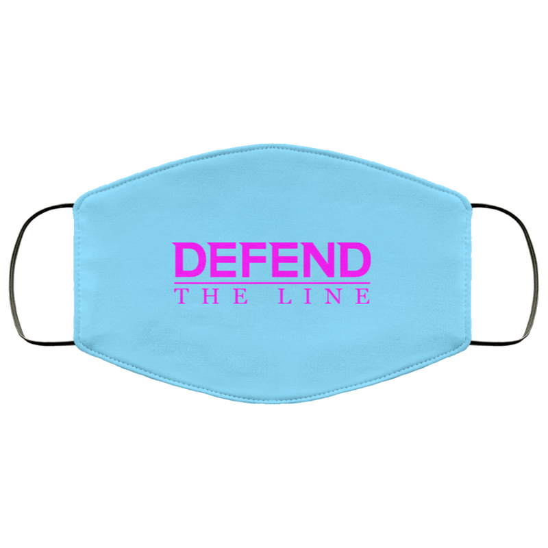 products/defend-the-line-pink-face-cover-accessories-columbia-blue-one-size-888453.png