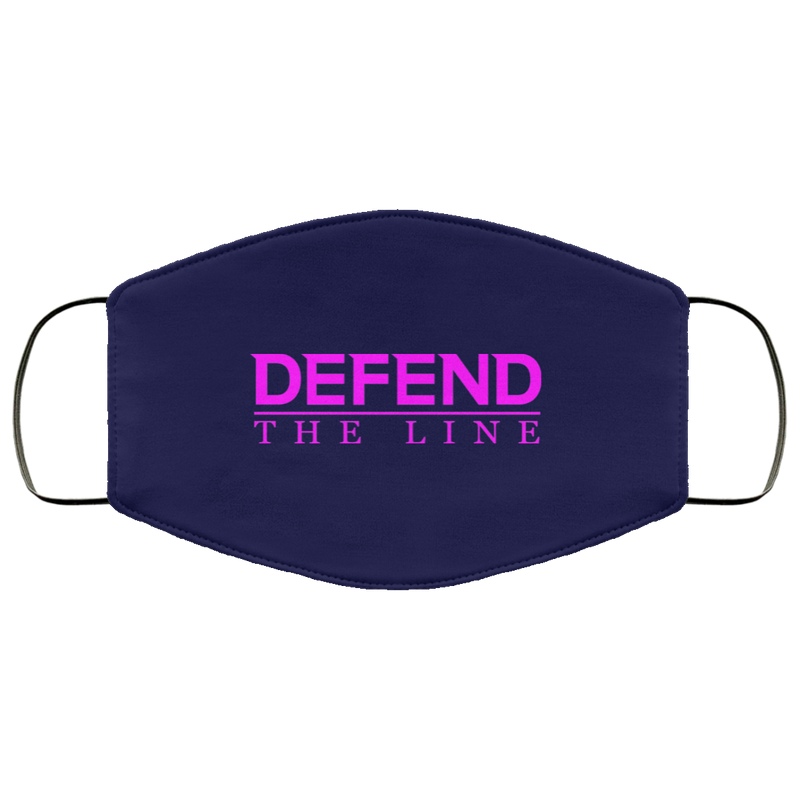 products/defend-the-line-pink-face-cover-accessories-navy-one-size-793359.png