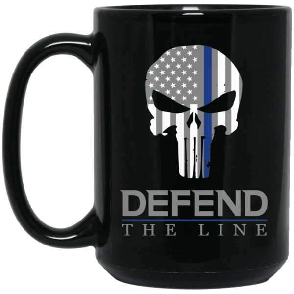 products/defend-the-line-punisher-mask-thin-blue-line-coffee-mug-white-or-black-drinkware-black-one-size-568022.png