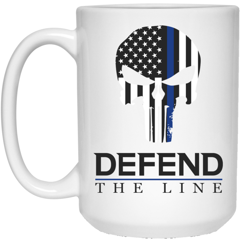 products/defend-the-line-punisher-mask-thin-blue-line-coffee-mug-white-or-black-drinkware-white-one-size-260013.png