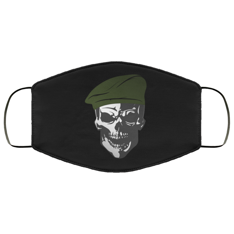 products/defend-the-line-veteran-face-cover-accessories-black-one-size-517365.png