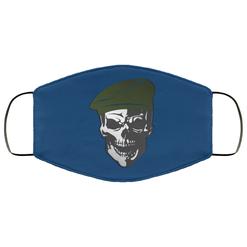 products/defend-the-line-veteran-face-cover-accessories-royal-one-size-174275.png