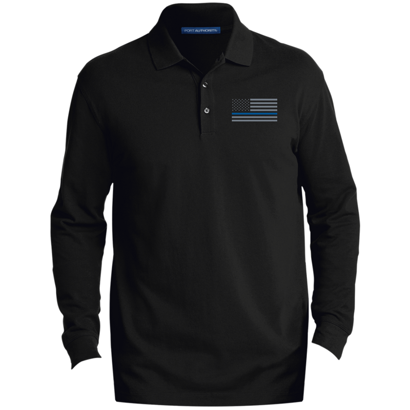 products/delta-ops-long-sleeve-thin-blue-line-polo-polo-shirts-black-x-small-581711.png