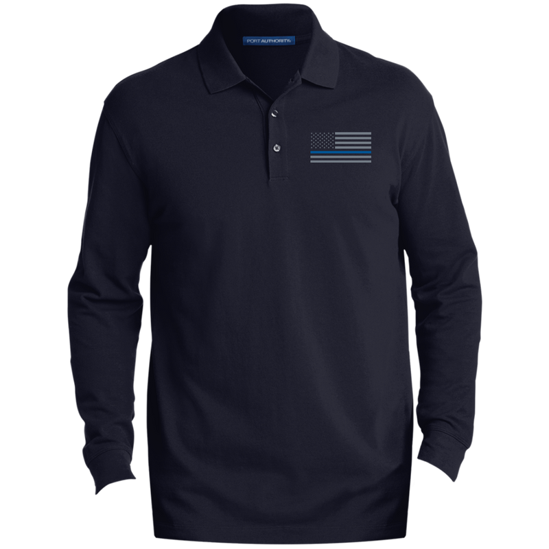 products/delta-ops-long-sleeve-thin-blue-line-polo-polo-shirts-navy-x-small-402972.png