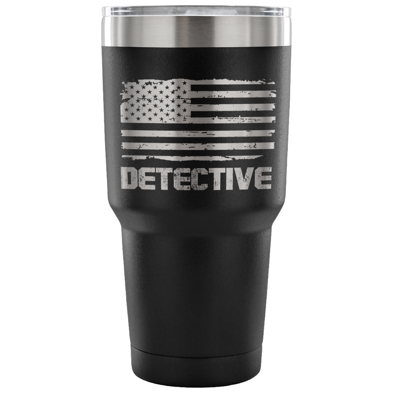 products/detective-tumbler-tumblers-30-ounce-vacuum-tumbler-black-402242.png
