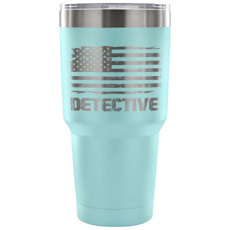 products/detective-tumbler-tumblers-30-ounce-vacuum-tumbler-light-blue-838343.png