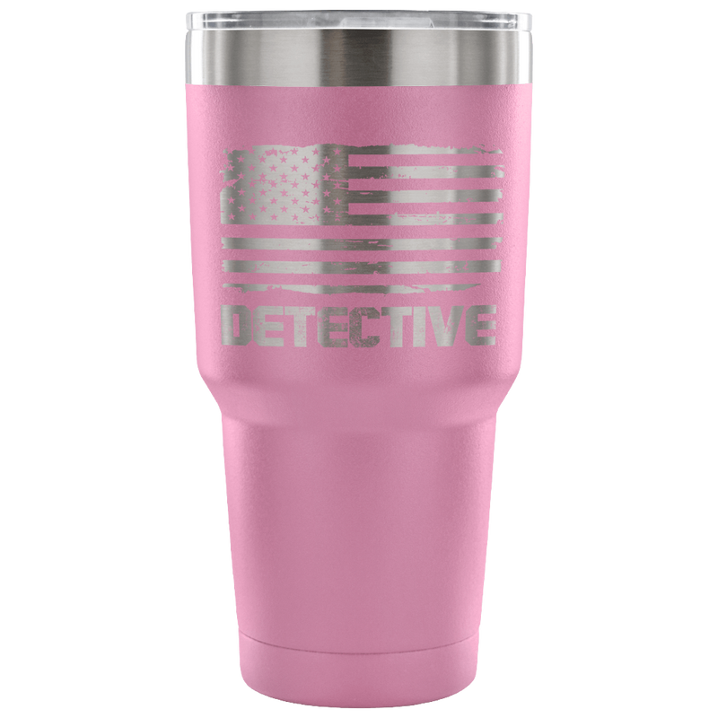 products/detective-tumbler-tumblers-30-ounce-vacuum-tumbler-light-purple-154235.png