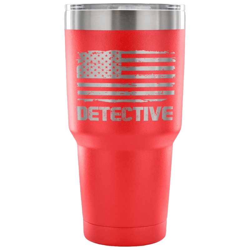 products/detective-tumbler-tumblers-30-ounce-vacuum-tumbler-red-463980.png