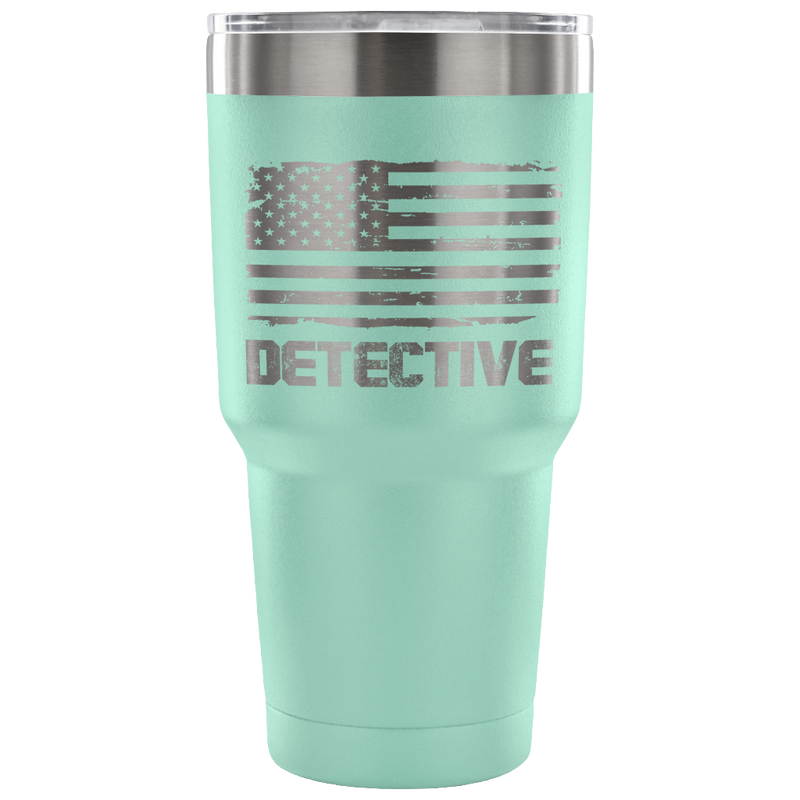 products/detective-tumbler-tumblers-30-ounce-vacuum-tumbler-teal-668387.png