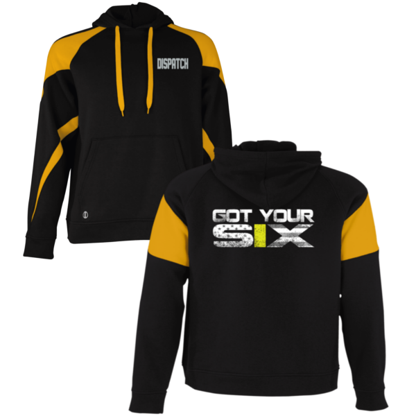 products/dispatch-got-your-six-hoodie-sweatshirts-blacklight-gold-s-418898.png