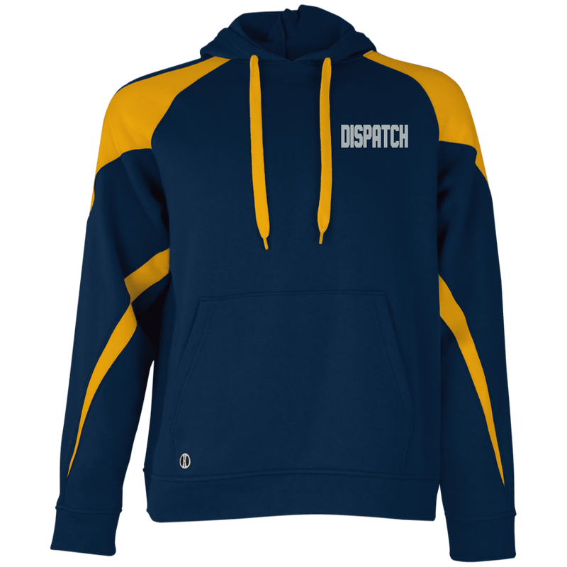 products/dispatch-got-your-six-hoodie-sweatshirts-navylight-gold-s-661538.png